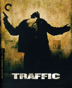 Criterion Collection: Traffic [WS]