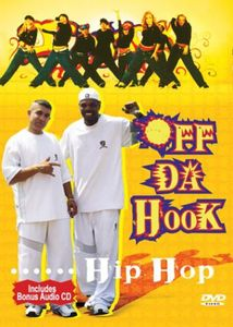 Off Da Hook Hip Hop