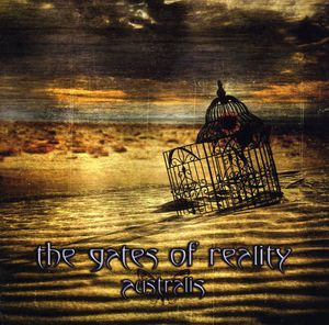 Gates of Reality