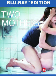 Two Mothers (Zwei Mutter)