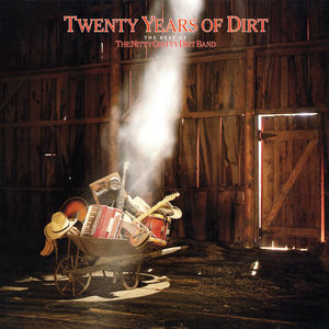Twenty Years of Dirt: Best of Nitty Gritty Dirt