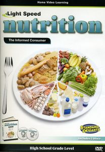 Nutrition 4