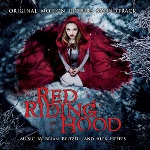 Red Riding Hood (Original Soundtrack)