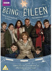 Being Eileen [Import]