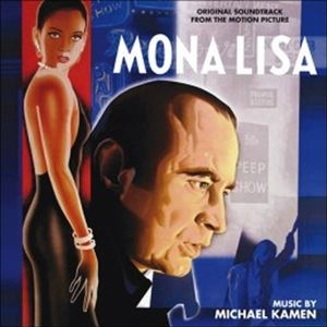 Mona Lisa & Castaway (Original Soundtrack) [Import]