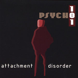 Attachment Disorder
