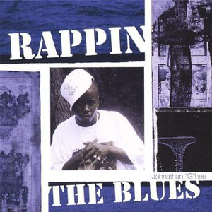 Rappin the Blues
