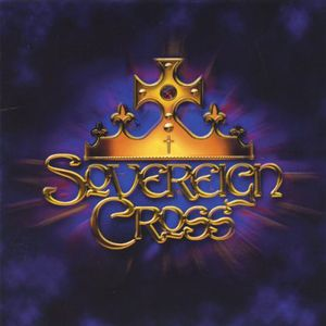 Sovereign Cross