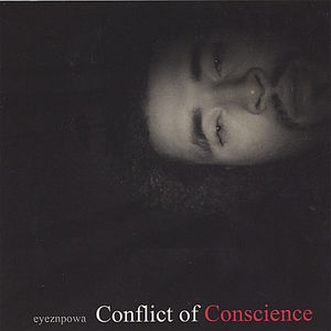 Conflict of Conscience