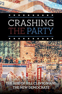 Crashing The Party