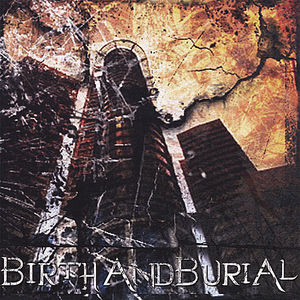 Birth & Burial