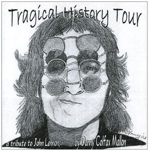 Tragical History Tour