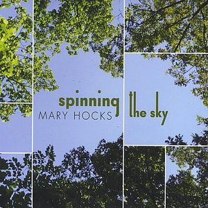 Spinning the Sky