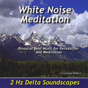 2 HZ Delta Soundscapes