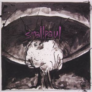 Smallpaul