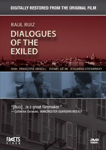 Dialogues of the Exiled