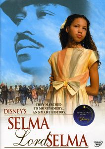 Selma, Lord, Selma [TV Movie]