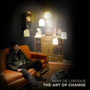 Art of Change