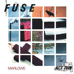 Fuse Act Two