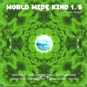 World Wide Kind 1.5