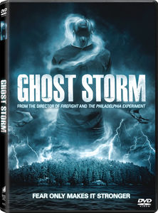 Ghost Storm