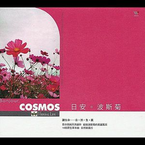 Bonjour Cosmos /  Various