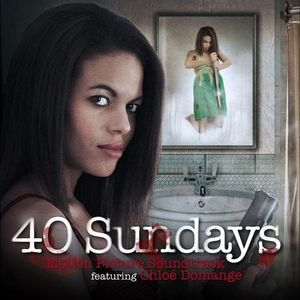 40 Sundays (Original Soundtrack)