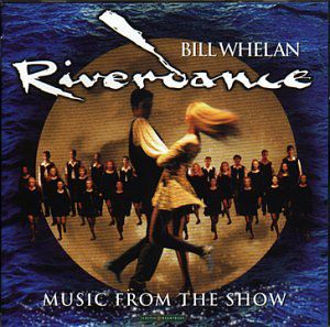 Riverdance (special Deluxe Edition)