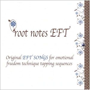 Eft Songs