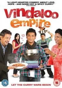 Vindaloo Empire