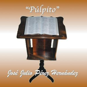 Pulpito /  Various