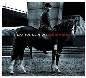 Yes Is More [Import]