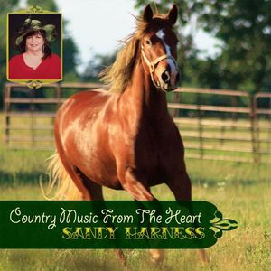 Country Music from the Heart