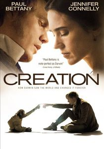 Creation [Widescreen]