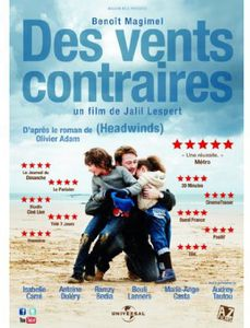 Des Vents Contraires (Headwinds) [Import]