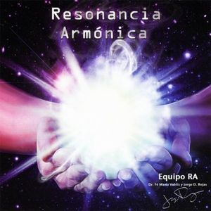 Resonancia Armonica