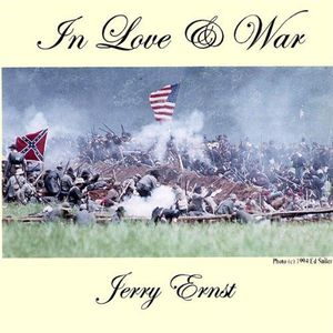 In Love & War