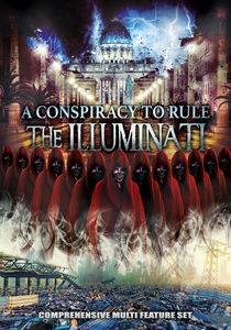 Conspiracy To Rule: Illumination