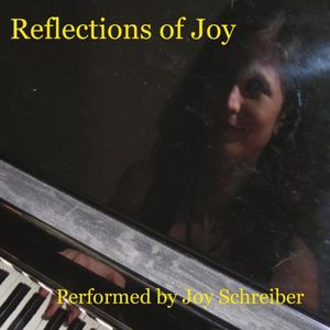 Reflections of Joy