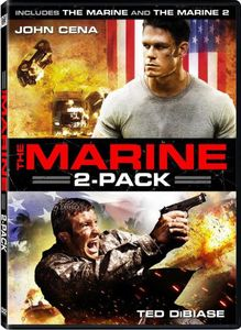 The Marine 2-Pack