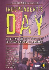 Independents Day