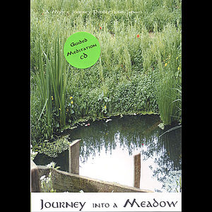 Journey Into Meadow