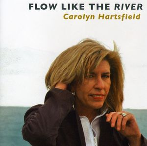 Flow Like the River