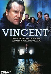 Vincent-Tv Series