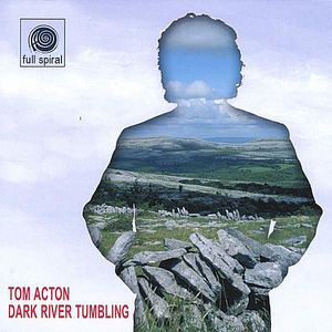 Dark River Tumbling