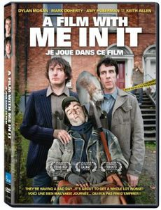 Film W/ Me in It [Import]