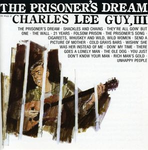 The Prisoner's Dream