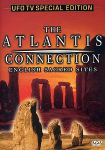 English Sacred Sites: Atlantis Connection