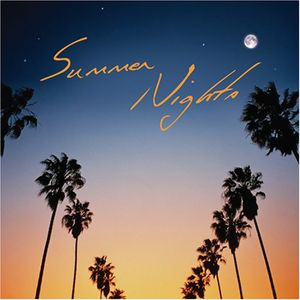 Summer Nights /  Various