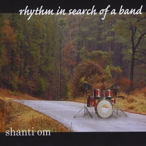 Rhythm in Search of a Band
